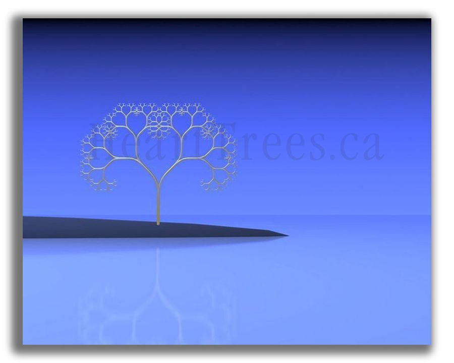 fractal-art-long-point-tree-002