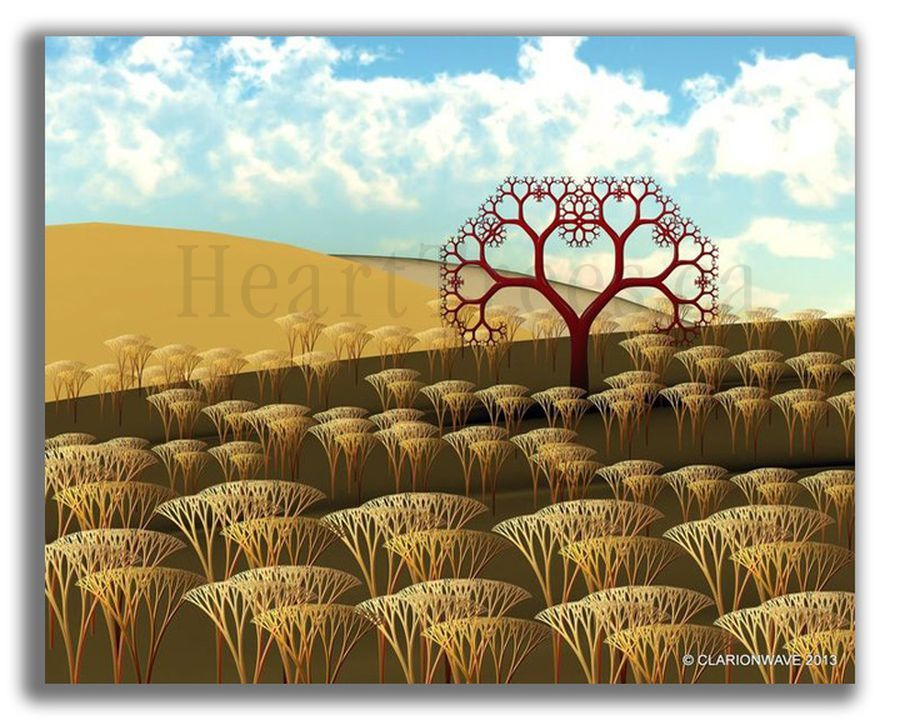 fractal-art-meadow-tree-003