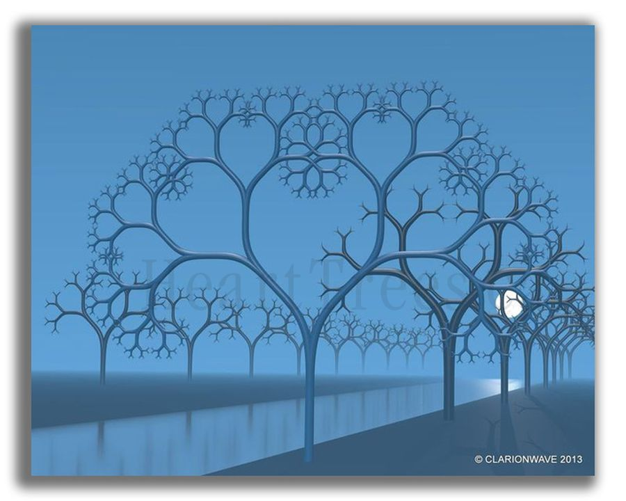 fractal-art-riverwalk-002