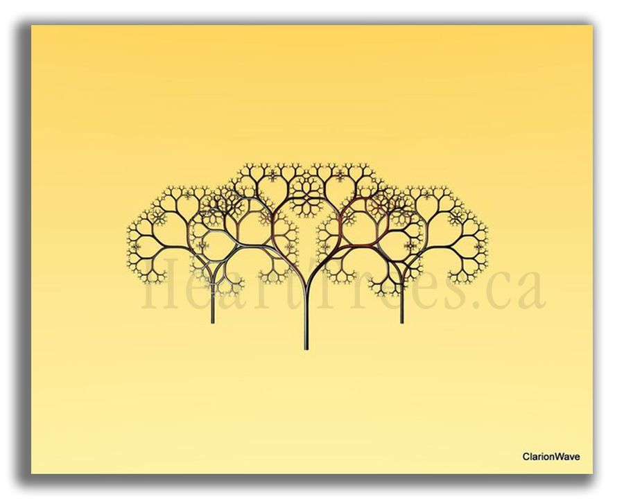 fractal-art-three-tree-tableau-002