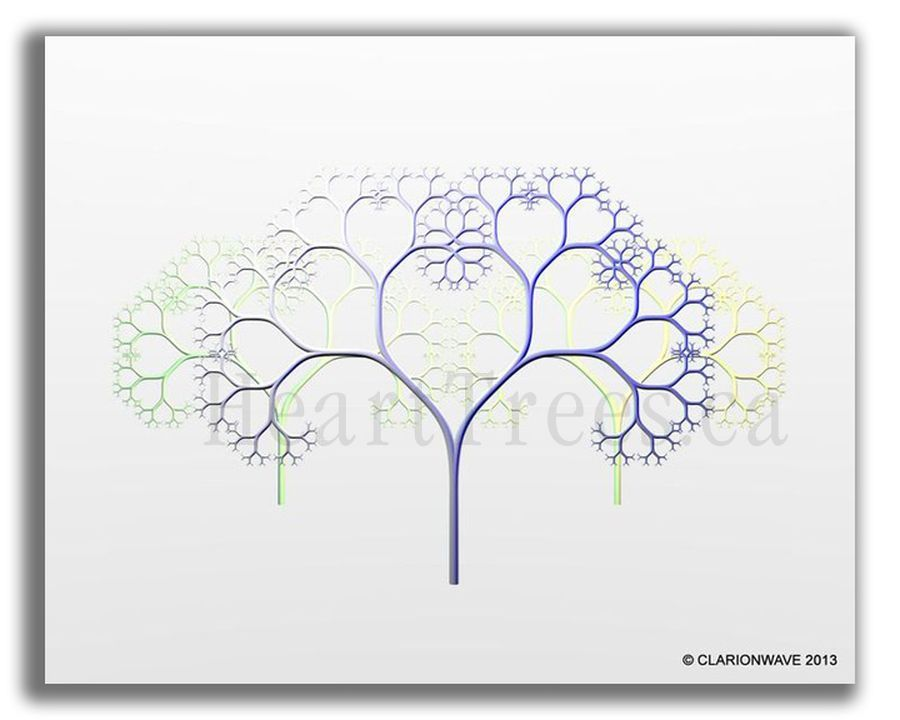 fractal-art-three-tree-tableau-003