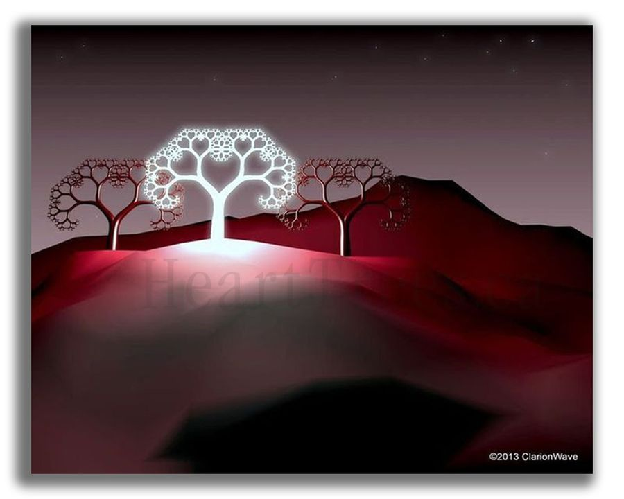 fractal-art-three-tree-tableau-004