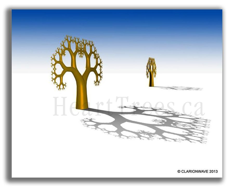 fractal-art-tree-shadows-001