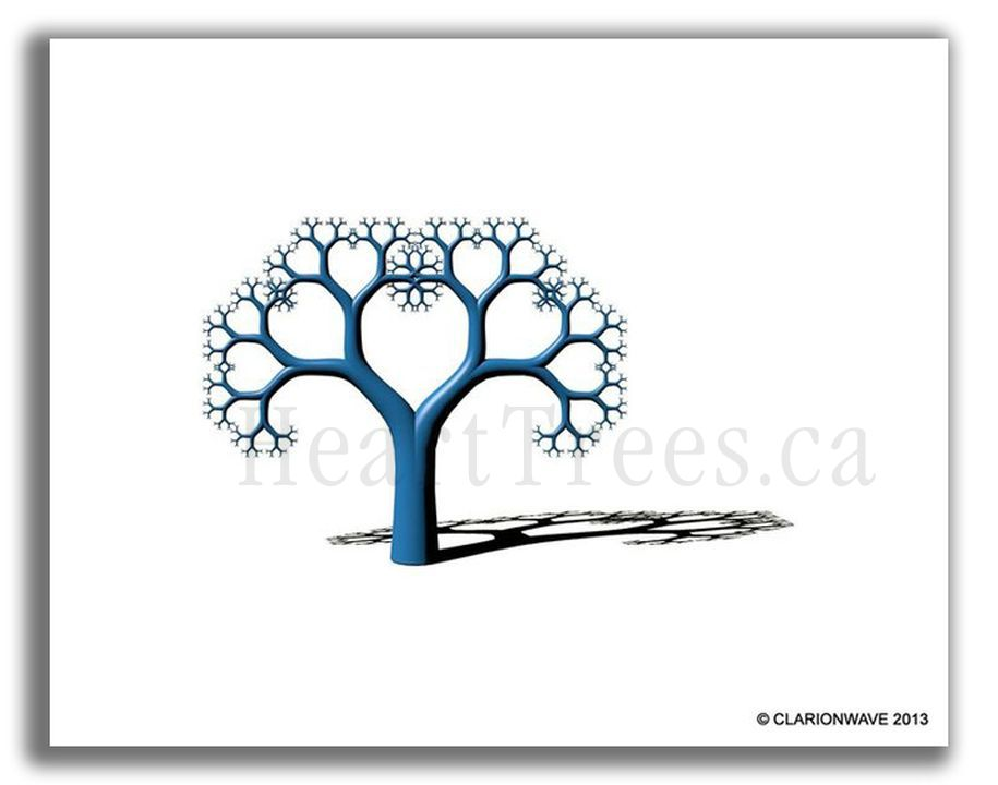 fractal-art-tree-shadows-002