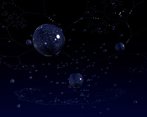 SpaceBubbles th